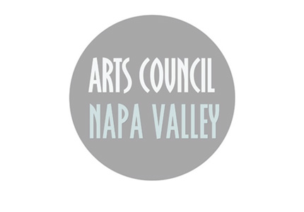 Napa Humane (Humane Society of Napa County and SPCA)