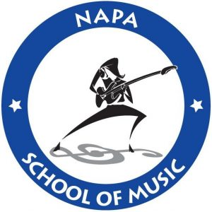 Napa School of Music