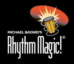 Michael Bayard