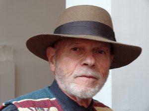 Herbert Cofman