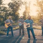 Calistoga Concerts in the Park: The Boys of Summer...