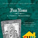 Book Club: Fun Home