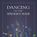 Sasha Paulsen // Dancing on the Spider's Web