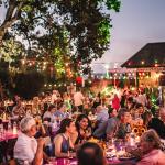 2019 Festa Italiana – A Mid-Summer Italian Festi...