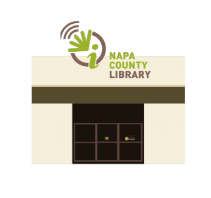 Puppet Show: Captain Poluto Vists Planet Earth - Yountville Library