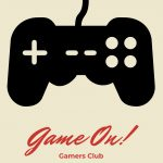 Game On! Gamers Club