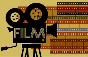 Family Flix: Summer Film Series Ralph Breaks the Internet