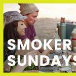 Smoker Sundays