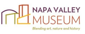 Gallery & Museum Store Manager