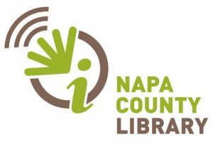 Napa Main Library