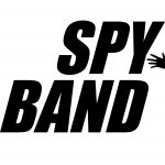 "Lucky Penny Presents ""Spy Bands--The Music of Spie..."
