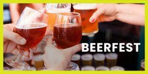 The Village Beerfest