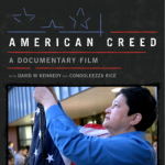 Documentary Film Screening: American Creed