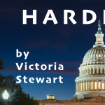 Valley Players Present: Hardball by Victoria Stew...