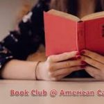 American Canyon Book Club