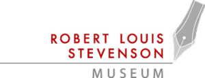 Museum Administrative Assistant (PT)