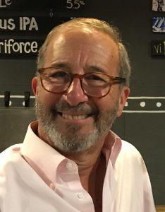 John Petraglia