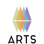 Arts in April Napa Parks & Recreation's SENIOR CENTER Gallery 1500 Jefferson St.