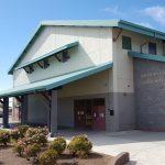 American Canyon Community Center