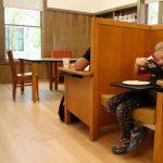 Calistoga Library
