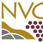 Napa Valley College - Upper Valley Campus