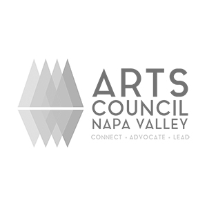 Exhibition Opportunity for Bay Area Artists