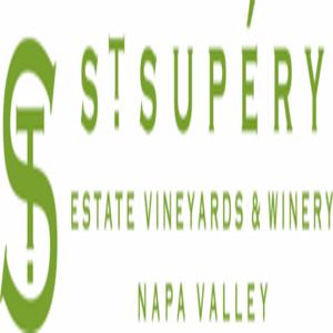 Napa Valley Film Festival Intermission Tasting