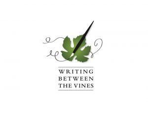 Writing Between the Vines: Vineyard Retreats for Writers