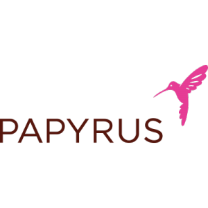 Design Associate Papyrus