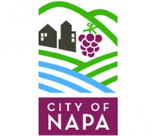 Volunteer: Napa Lighted Art Festival