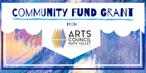 Community Fund Grant Info Session - Upper Valley