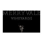 Merryvale Vineyards