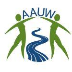 American Association of University Women, Napa Cou...