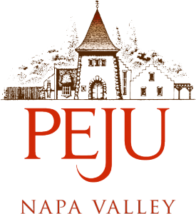 Peju Province Winery