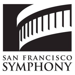 Temporary Orchestra Personnel Assistant