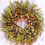 Fall Wreath Workshop w/ GUILD