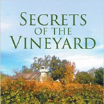 Mary Carol Book Talk: Secrets of the Vineyard