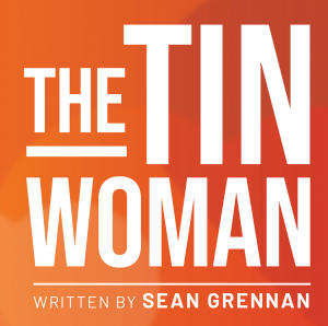 Auditions for The Tin Woman by Sean Grennan