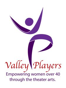 Valley Players