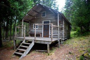 Acadia Artist-in-Residence