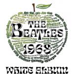 The Beatles White Album Live in Concert