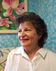 Barbara Toboni