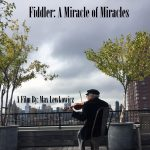 "Screening of ""Fiddler: A Miracles of Miracles,"" a ..."