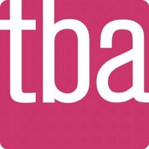 Theatre Bay Area - CA$H Grants Workshop