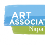 Art Association Napa Valley (AANV) Art Center