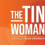 Valley Players Presents: The Tin Woman by Sean Gre...