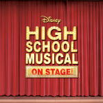 Justin-Siena Theatre Presents: Disney's High School Musical On Stage!