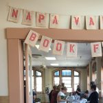 Napa Valley Book Fest