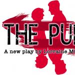 The Pull by Lorraine Midanik