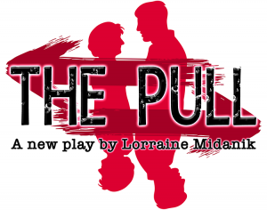 The Pull by Lorraine Midanik
